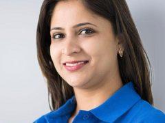 Dr. Kavita Tarale